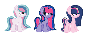 Royal Adopts (CLOSED) by AJmusicandstuff