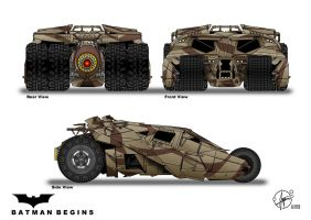 Tumbler side camouflage by Paul-Muad-Dib