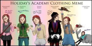 HA: Clothing Meme by Candy-Leptic