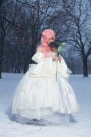 Euphemia Artbook gown 4 by loki555