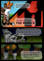 Rebels Page 10 (Chap. 1) by Wickaii