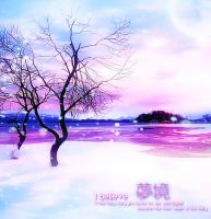 background stock29 by Sophie-Y
