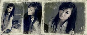 3frames of you by valbury