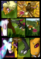 PMD - RC - mission 1 page 6 by StarLynxWish