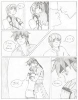 What Training Turns Into pg5 by Plenier-chan
