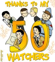 50 watchers by HerHH-Idiot