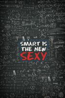 iPhone Smart is the new sexy by WeloDS