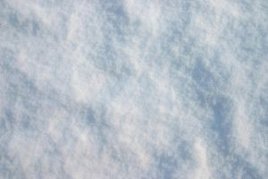 Texture - snow 2 by ArtistStock