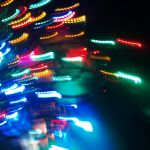 awesome fairy lights by Amishechka