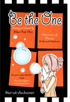 Be the One Cover by Lala-Chan-Walker