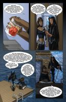 Harbourmaster 022-07 by WaywardInsecticon