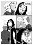 Fear_Page 018 by OMIT-Story