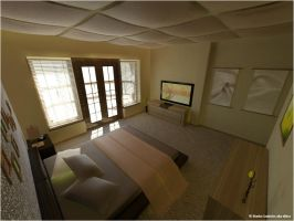 family house masterbedroom 05 by dtbsz