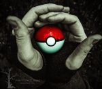 To claim my rightful place by PartTimeCowboy