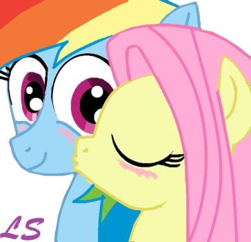 Guess the parents winner prize 2 by some-pegasister