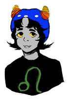 Nepeta by UnicornBullshizzery
