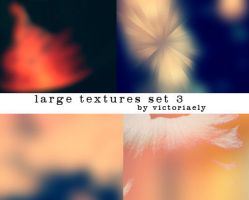 Large texture set 3 by victoriaely