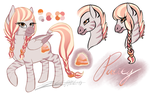 Purity - Reference by z-leppelin