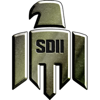 EVE Online SDII by Hegemon4Hire