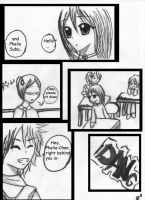 Stray Cats Page 8 by CeraSo36
