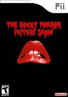Rocky Horror Picture Show for the Pii by Odogoo
