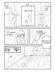 FML-Vol3.page-07(WIP) by BlueBell-Sumi