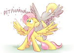 PTHBPHTHPHH by Littleivy25