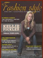 Magazine Cover Design_1 by yashmeet135