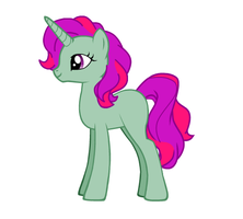 THE FREE MLP ADOPTS FOR MLPFiMOCsforyou by lilkairi15