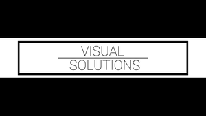 6 by Visual-Solutions