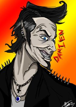 Me by Lady-----HADES