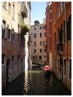 Venice 2 by whisper-my-name17
