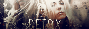 Detox by Defreve