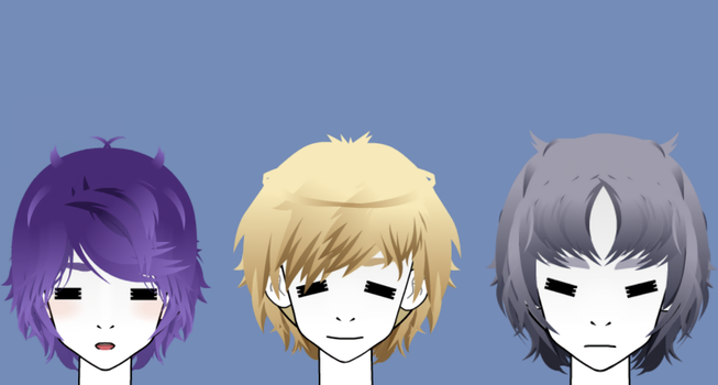 male hair exports by galaxy-min