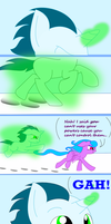 Tainted Hearts 3 by AuroraSwirls
