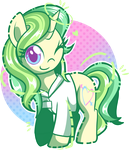 Dr. Switch-a-roo by xWhiteDreamsx