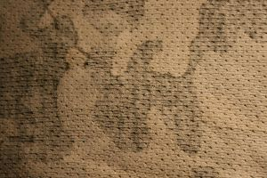 Fabric Texture 22 by emothic-stock