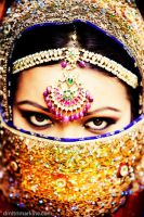 Indian Wedding02 by demi2004