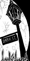 DarkStreet Studios - Official by darkstreetstudios