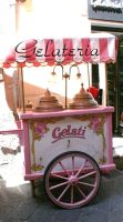 gelati by ingeline-art