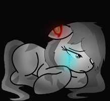 im..sorry about..everything.. by kim-306
