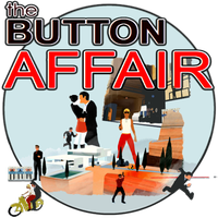 The Button Affair by POOTERMAN