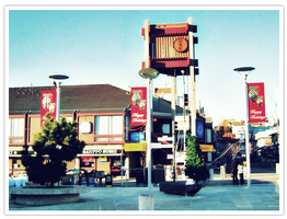 Japantown by MissRandumb