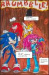 My_Sonic_Comic Page 124 by Sky-The-Echidna