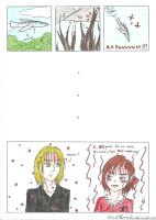 aph: Pechowy Tupolew... by LoveEmerald