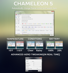 Chameleon 5 Download by discountabortions