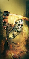 Jason by Stealth14
