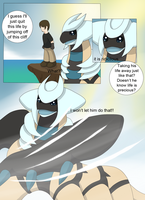 Comission: Young Giratina TF TG Page 2 by Wolfeenix