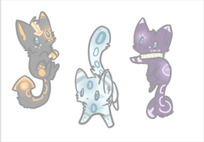 CLOSED CLOSED CLOSED by Sparklecat-Adopts