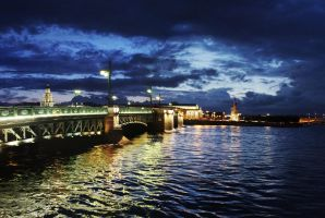 st.-petersburg by so-live